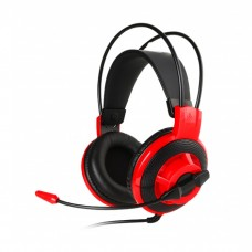 MSI DS501 Wired Gaming Headset