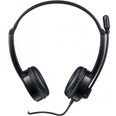 Rapoo H120 USB Wired Headphone