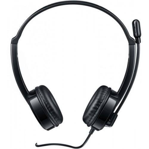 Rapoo H120 USB Wired Headphone