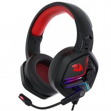 Redragon AJAX H230 RGB Wired Gaming Headset