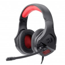 Redragon H250 Theseus Wired Gaming Headset