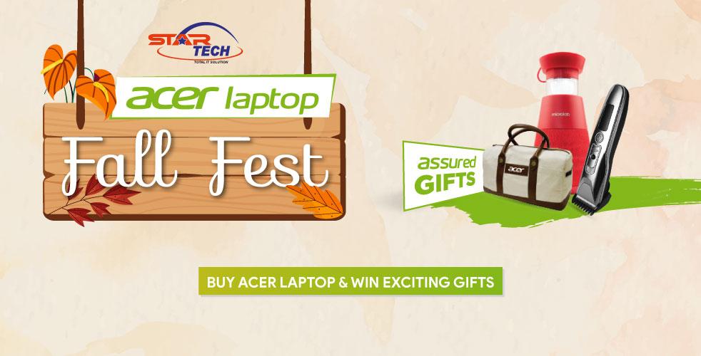 acer-laptop-fall-fest