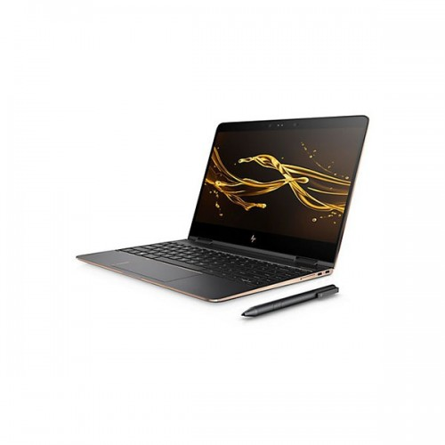 "HP Spectre x360 13-ac028tu i7 7th Gen SSD 13.3"" FULL HD Touch Laptop"