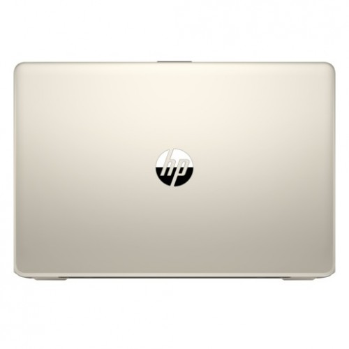 "HP 15-bs184TX 8th Gen Core i5 With Graphics 15.6"" HD Laptop"