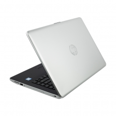 """HP 15-bs185TX 8th Gen Core i5 With Graphics 15.6"""" Laptop"""