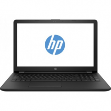 """HP 15-bs186TX 8th Gen Core i5 With Graphics 15.6"""" Laptop"""