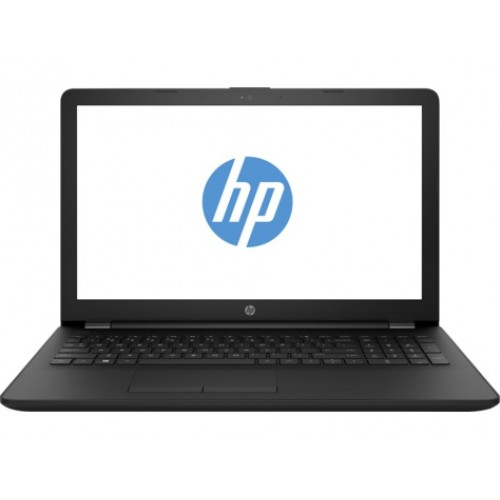"HP 15-bs186TX 8th Gen Core i5 With Graphics 15.6"" Laptop"