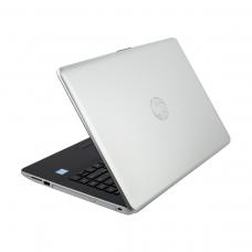 """HP Pavilion 15-cc112TU 8th Gen Core i5 15.6"""" Full HD Laptop"""