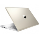 """HP Pavilion 15-cc141tx 8th gen Core i7 With Graphics 15.6"""" Full HD laptop"""