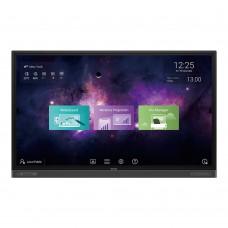 "BenQ RM6502K 65"" 4K UHD Education Interactive Flat Panel Display"
