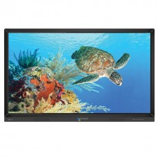 "BOXLIGHT ProColor 554U 55"" All In One Flat Panel Interactive Display"