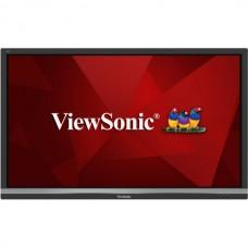 "ViewSonic IFP5550 55"" 4K Interactive Flat Panel Interactive Board"