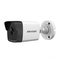 Hikvision DS-2CD1043G0-I 4.0MP IR IP Network Bullet Camera