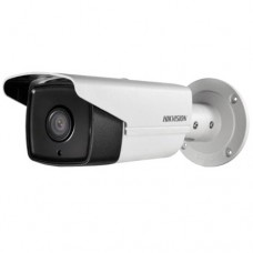 Hikvision DS-2CD1223G0E-I 2MP Basic IR Mini Bullet IP-Camera