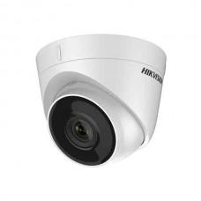 Hikvision DS-2CD1323G0E-I 2MP Basic IR Mini Dome IP-Camera