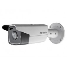 Hikvision DS-2CD2T43G0-I8 IR Fixed Bullet Network IP Camera