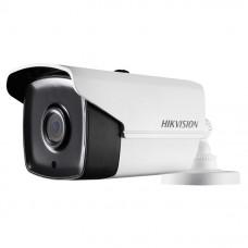 Hikvision KVISION DS-2CD1T23G0-I 2MP Basic IR Bullet IP Camera