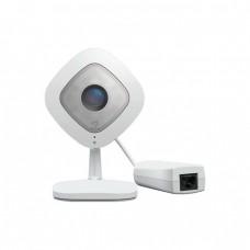 Netgear VMC3040S Arlo Q Plus 1080p HD Security Wi-Fi IP Camera
