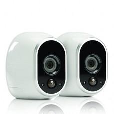 Netgear VMS3230 Arlo Home Video Monitoring IP Camera System