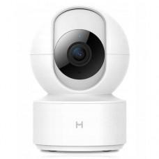 Xiaomi Imilab 360° 1080P Basic Home Security Camera White