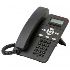 Avaya J129 3PCC IP Phone