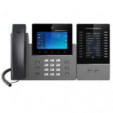Grandstream GBX20 High End HD IP Phone with Extension Module