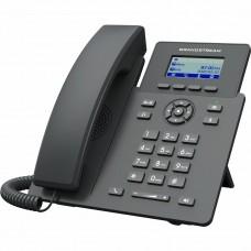 Grandstream GRP2601P Basic HD IP Phone