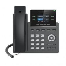 Grandstream GRP2612W HD IP Phone
