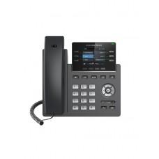 Grandstream GRP2613 HD IP Phone