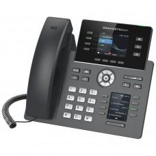 Grandstream GRP2614 HD IP Phone