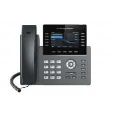 Grandstream GRP2615 HD IP Phone