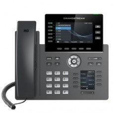 Grandstream GRP2616 HD IP Phone