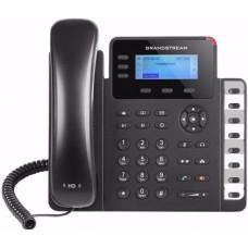Grandstream GXP1630 Basic HD IP Phone