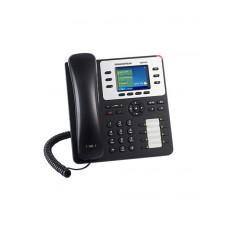 Grandstream GXP2130 Mid Range HD IP Phone
