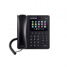 Grandstream GXV3240 IP Phone