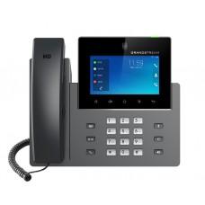 Grandstream GXV3350 High End HD Video IP Phone