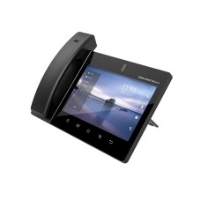 Grandstream GXV3380 High End HD Video IP Phone