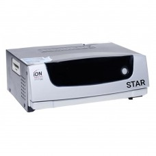 STAR 2000VA IPS