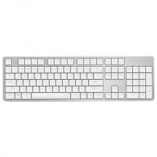 Rapoo MT700 Rechargeable Multi-Model Backlit Mechanical Keyboard