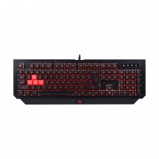 A4tech Bloody B125 Illuminated Gaming Keyboard
