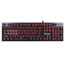 A4TECH Bloody B500 MECHA-LIKE SWITCH Gaming Keyboard