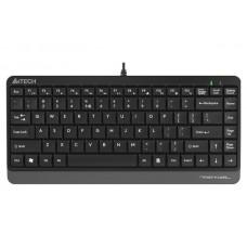 A4tech FK11 USB Mini Keyboard