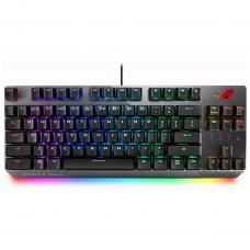Asus ROG Strix Scope TKL RGB Mechanical Keyboard