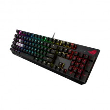 Asus XA04 Strix Scope Deluxe Mechanical Gaming Keyboard