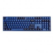 Capturer KT108 RGB Mechanical Keyboard - FLCMMK Switch