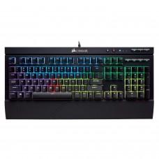 Corsair K68 RGB Gaming Keyboard Cerry MX-Red