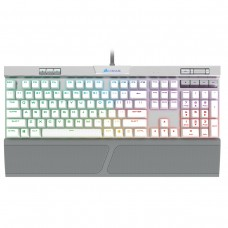 Corsair K70 RGB Mechanical Gaming Keyboard Cherry MX Speed