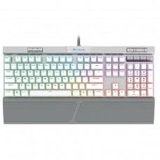 Corsair K70 RGB Mechanical Gaming Keyboard Cherry MX Speed