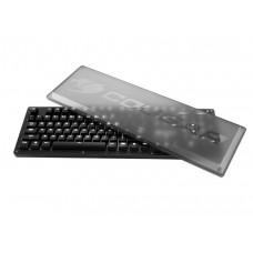 Cougar PURI Cherry MX Backlit Mechanical Gaming Keyboard