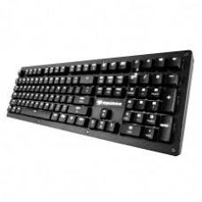 Cougar Puri Mechanical Gaming Keyboard